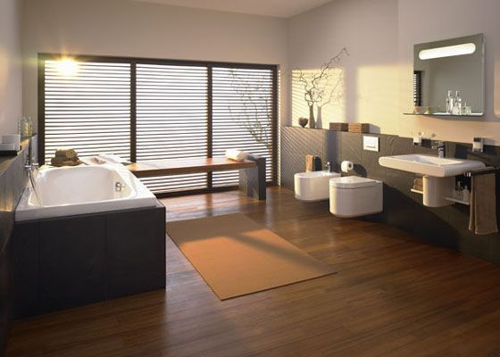 R novation salle de bain bon tarif lyon 49 44 51 65 - Tarif salle de bain complete ...